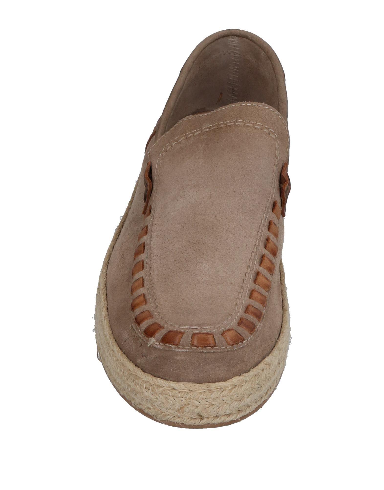 Sneakers Mjus Homme - Sneakers Mjus sur