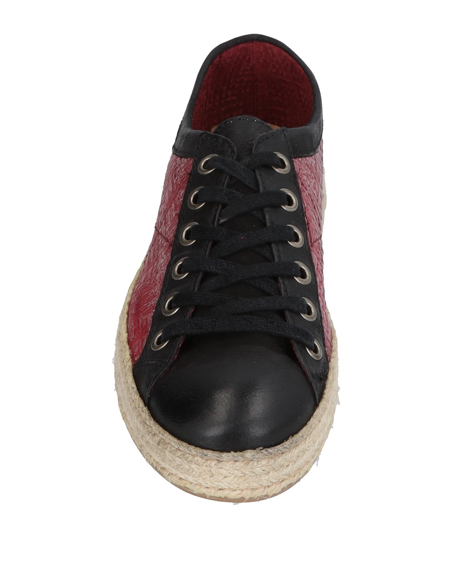 Sneakers Mjus Rbl Homme - Sneakers Mjus Rbl sur