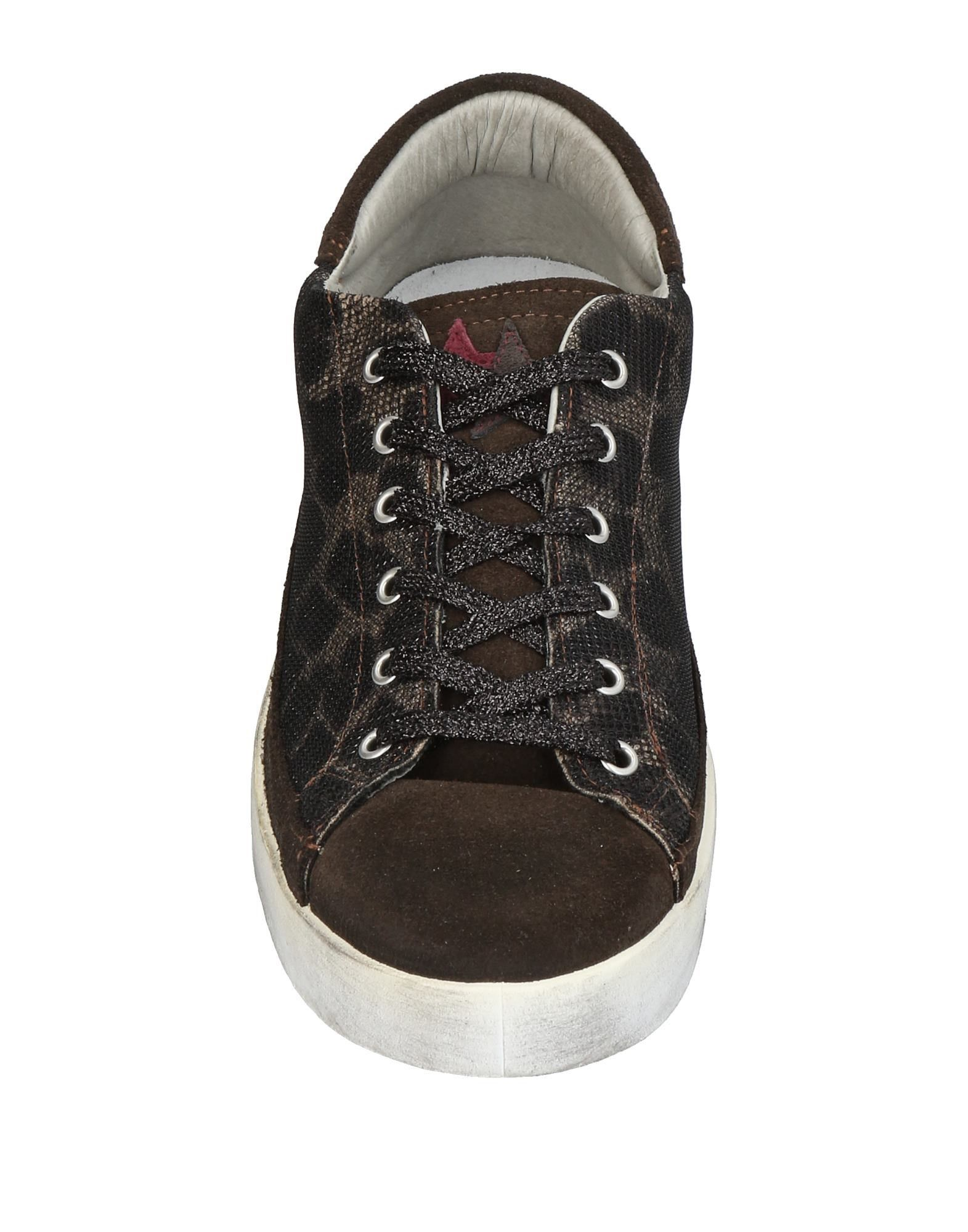 Moda Sneakers 2Star 2Star Sneakers Donna - 11419325AB c9cec4