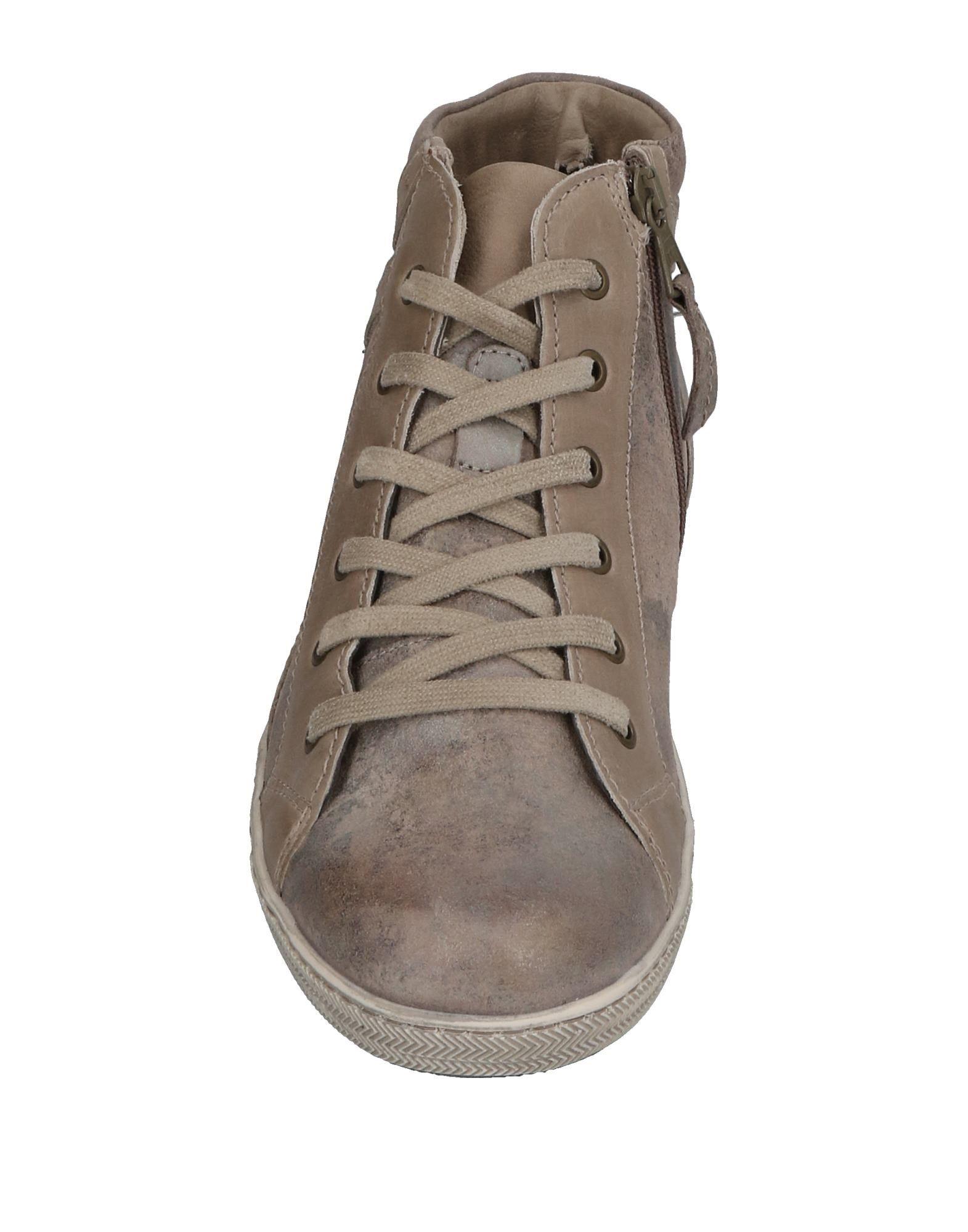 Haltbare Mode billige Schuhe Mjus Sneakers Herren  11419327MH Heiße Schuhe