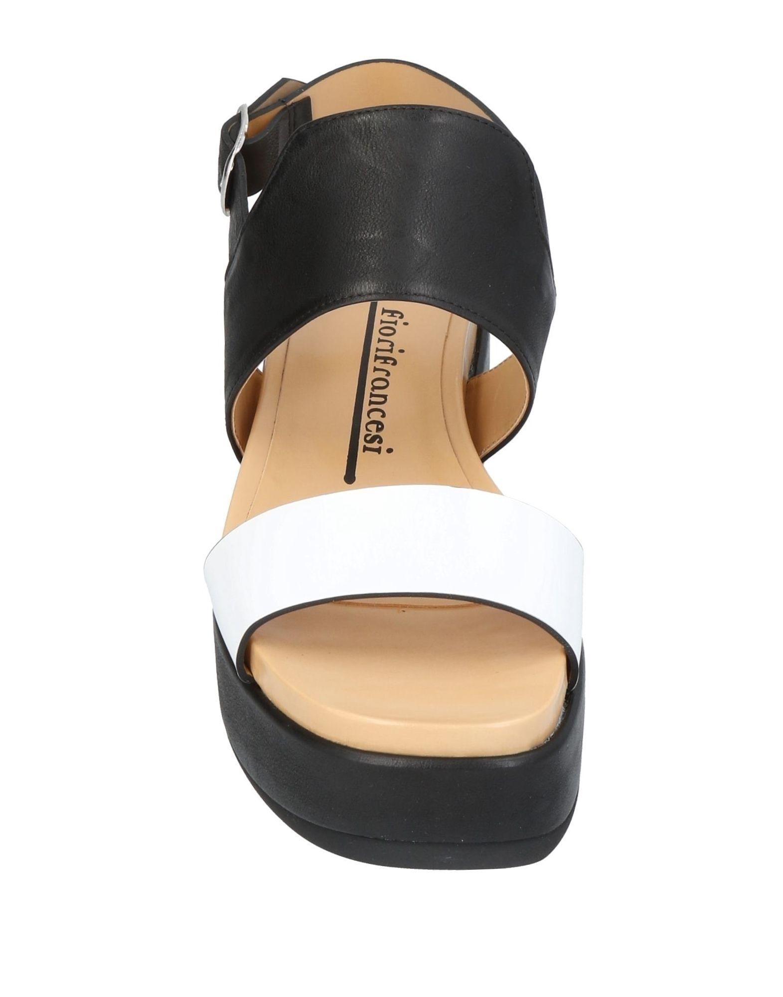 Haltbare Mode billige Schuhe Fiorifrancesi Sandalen Damen   Damen 11419341FF Heiße Schuhe da4cbf