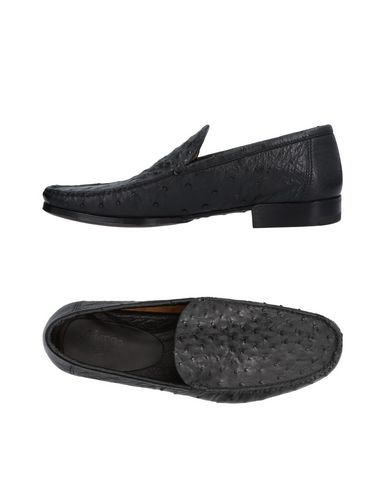 Zapatos con descuento Mocasín Arfango Hombre - Mocasines Arfango - 11419355HE Negro