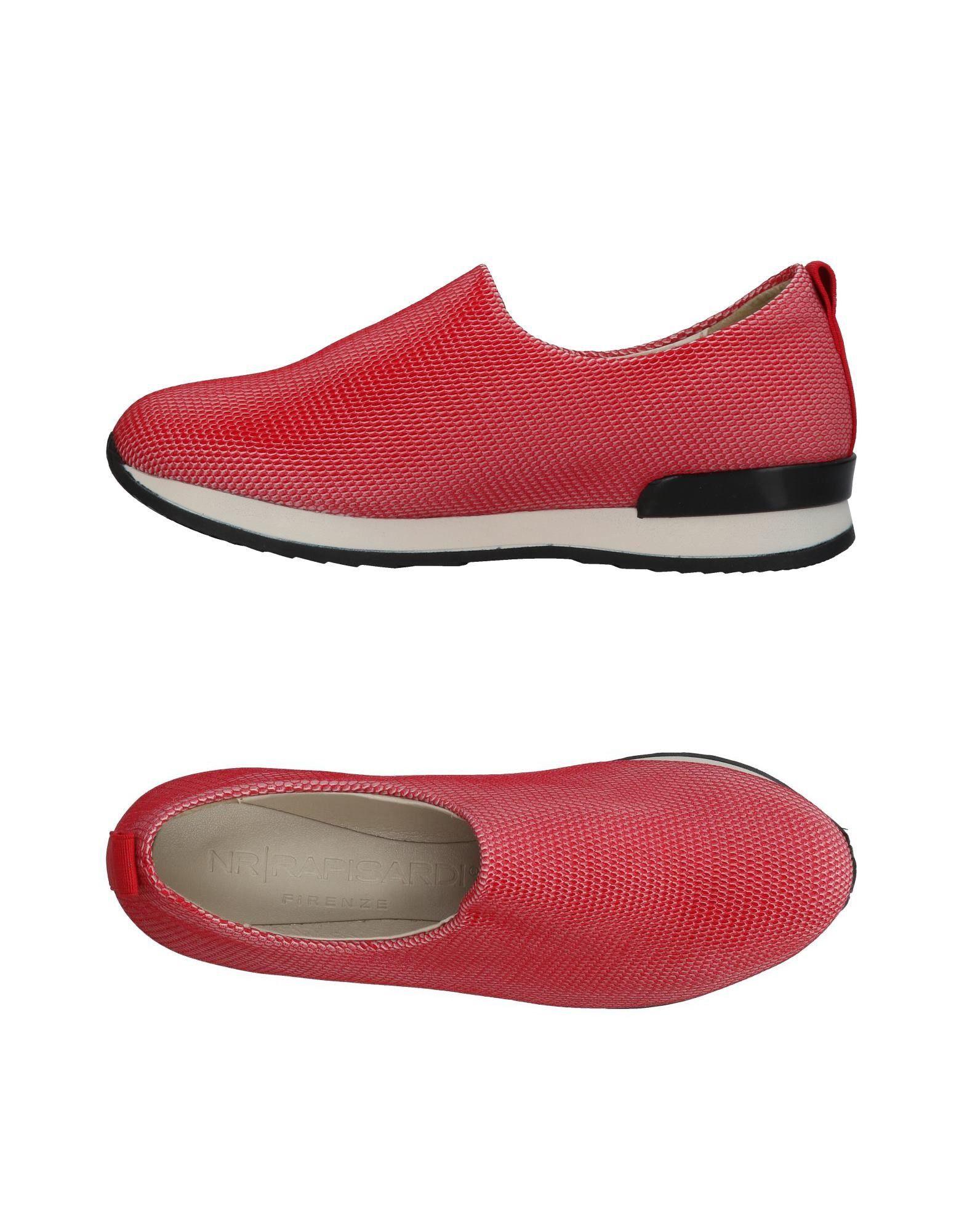 Sneakers Nr Rapisardi Donna - 11419372KA