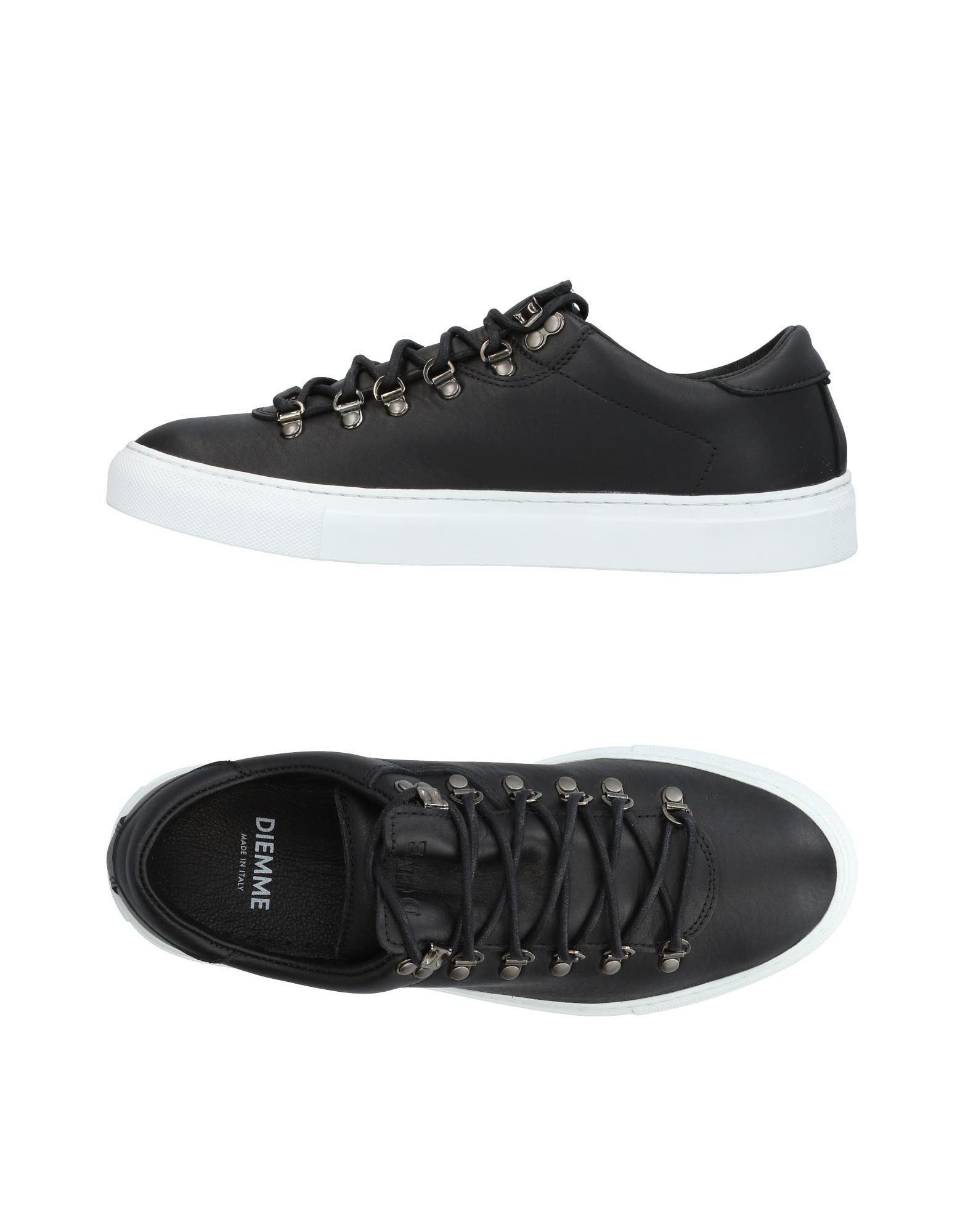 Diemme Sneakers Schuhe Herren  11419435CQ Gute Qualität beliebte Schuhe Sneakers 381e02