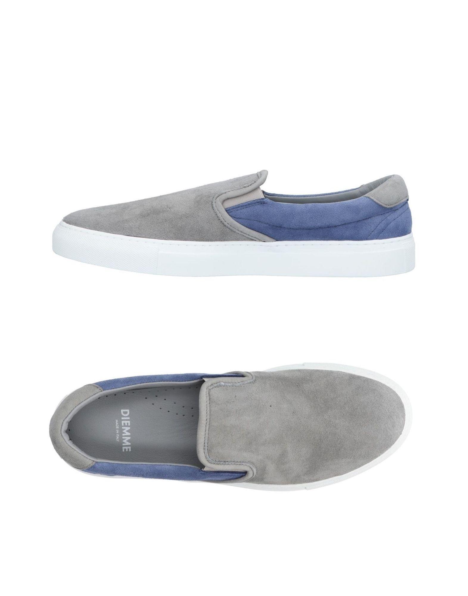 Sneakers Diemme Uomo - Acquista online su