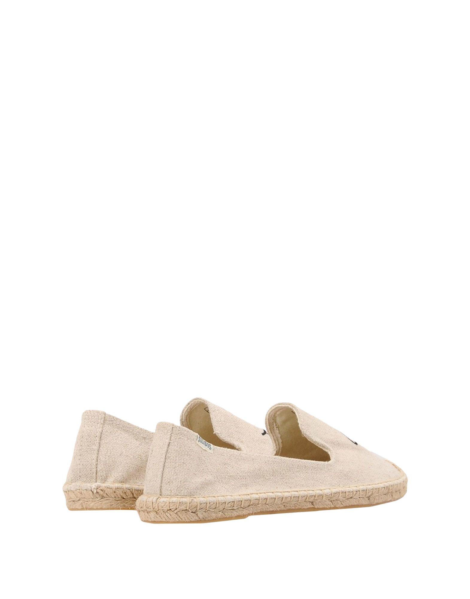 Soludos Winksand  11419502UO Gute Qualität beliebte Schuhe