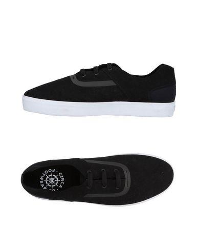 Sneakers C1RCA Sneakers C1RCA C1RCA Fcn0w0q8Xx