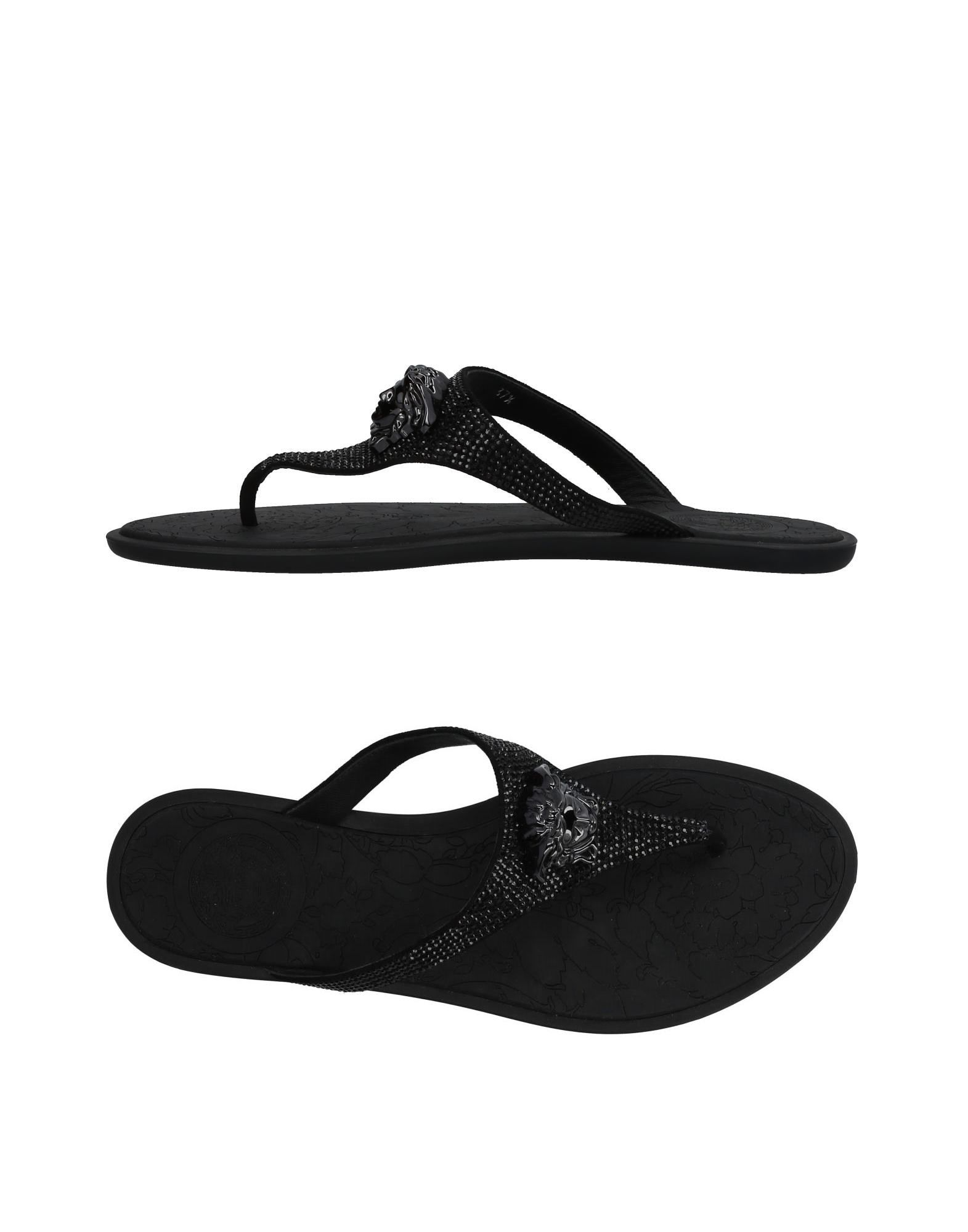 Sneakers High Donna - 11498280PF Scarpe economiche e buone