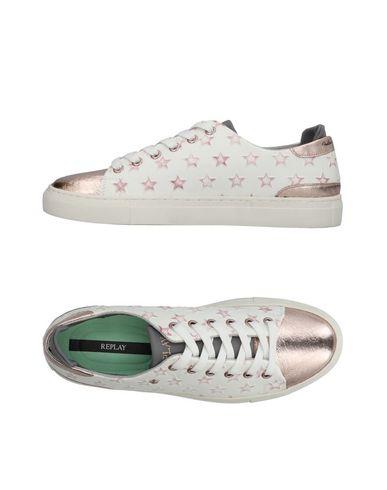REPLAY - Sneakers
