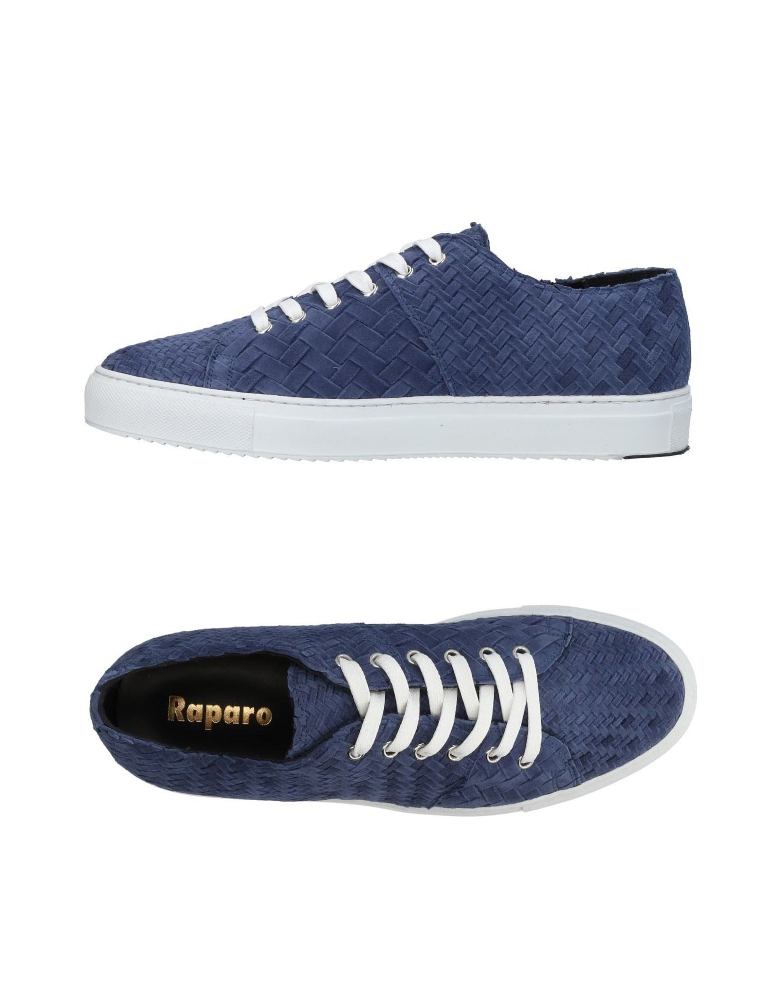 Moda Sneakers Raparo Uomo - 11419587EM 11419587EM - a2e738