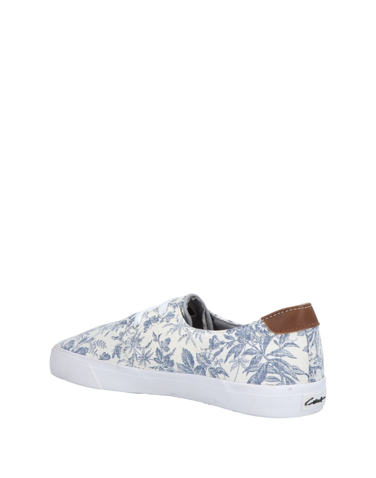 Sneakers C1rca Homme - Sneakers C1rca sur