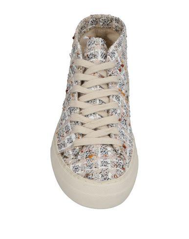 DIEMME Sneakers
