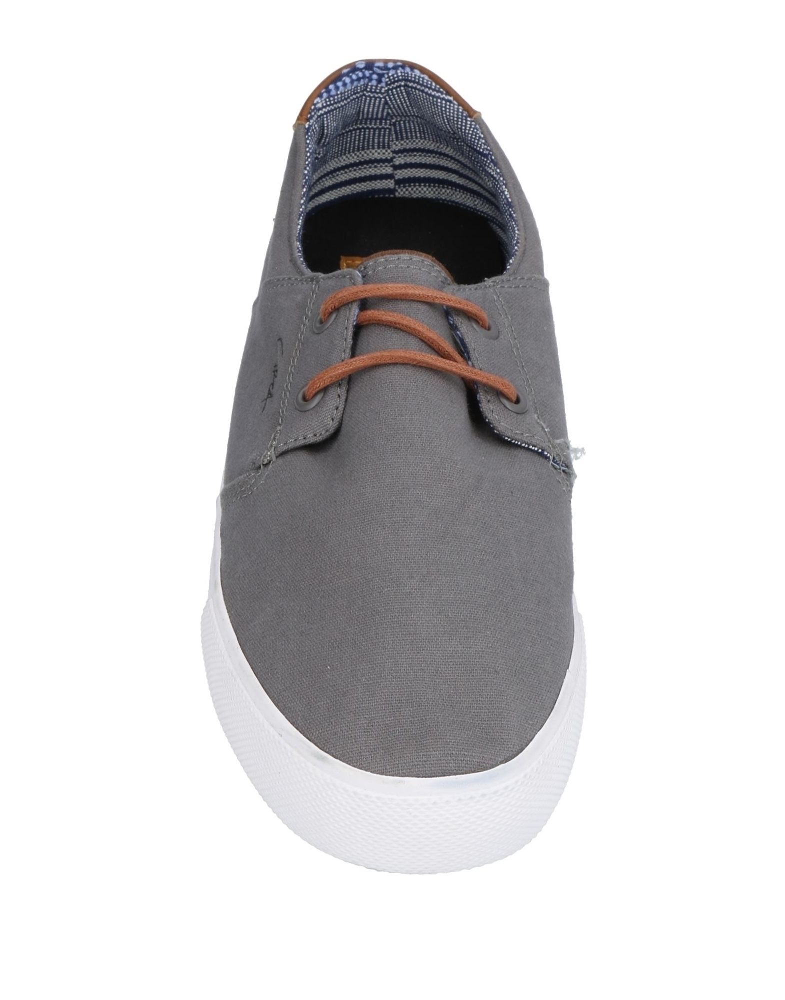 Sneakers C1rca Homme - Sneakers C1rca sur