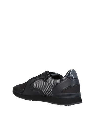 CRUYFF Sneakers CRUYFF Sneakers CRUYFF CRUYFF Sneakers Sneakers CRUYFF qnt1vn4w