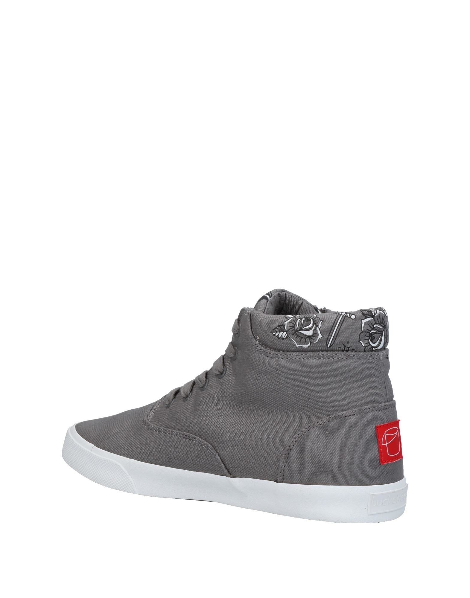 Sneakers Bucketfeet Homme - Sneakers Bucketfeet sur