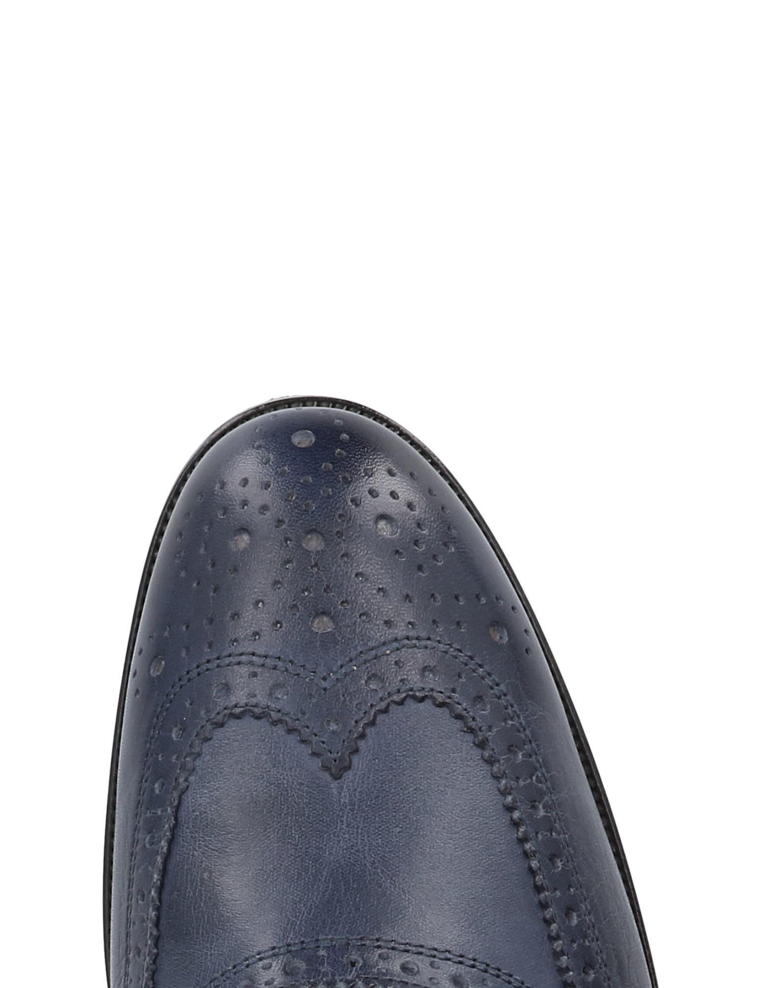 Chaussures À Lacets Settantatre Lr Homme - Chaussures À Lacets Settantatre Lr sur