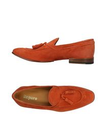 Chaussures - Mocassins Raparo lgqLehO5