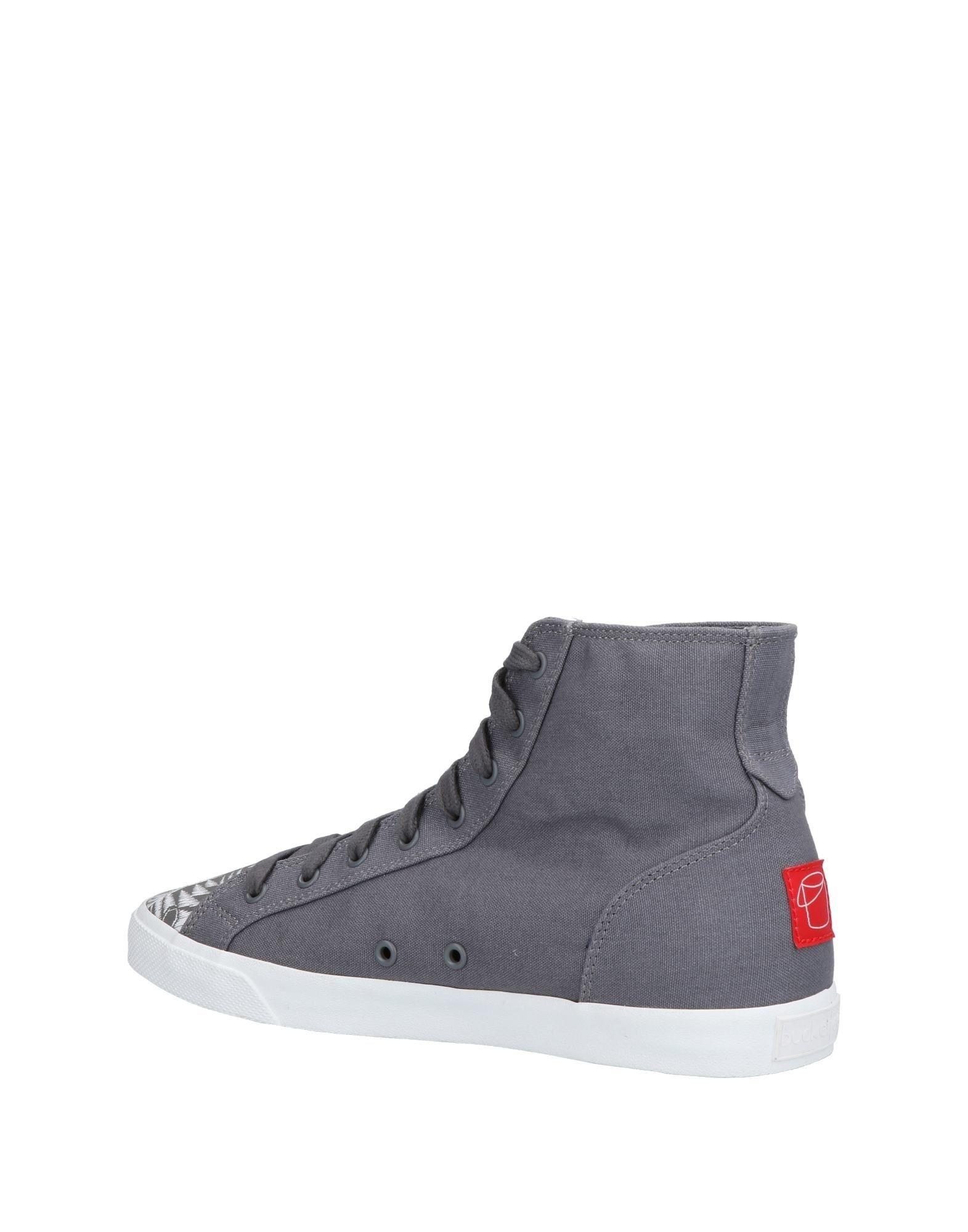 Sneakers Bucketfeet Homme - Sneakers Bucketfeet sur