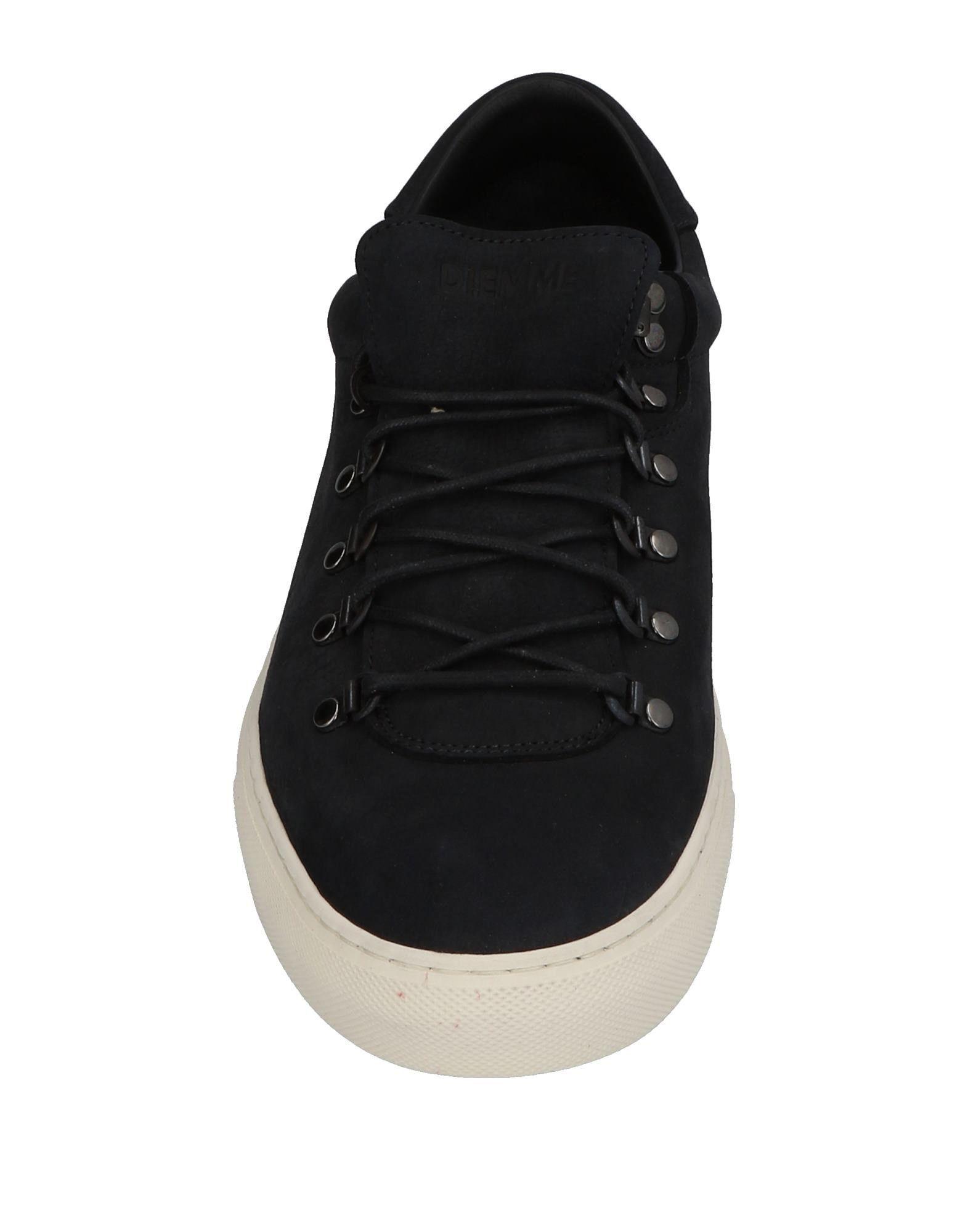 Sneakers Diemme Femme - Sneakers Diemme sur