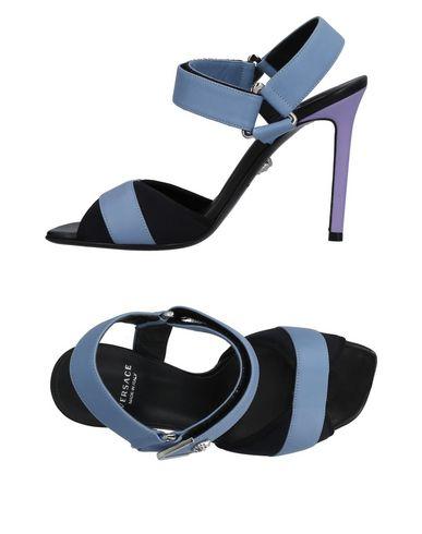 VERSACE - Sandals