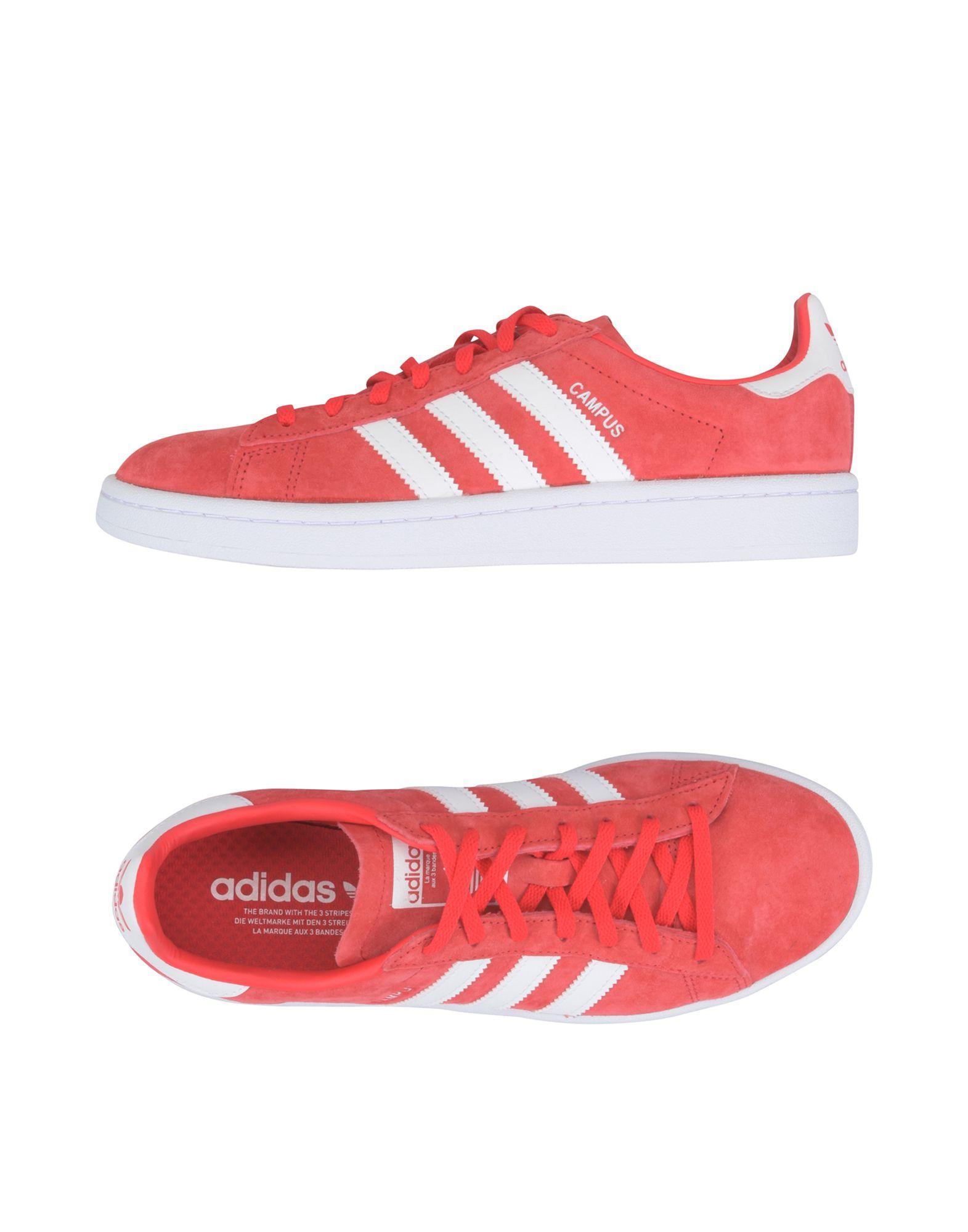 Adidas Originals  Campus W  11419661PM  Originals 19f667