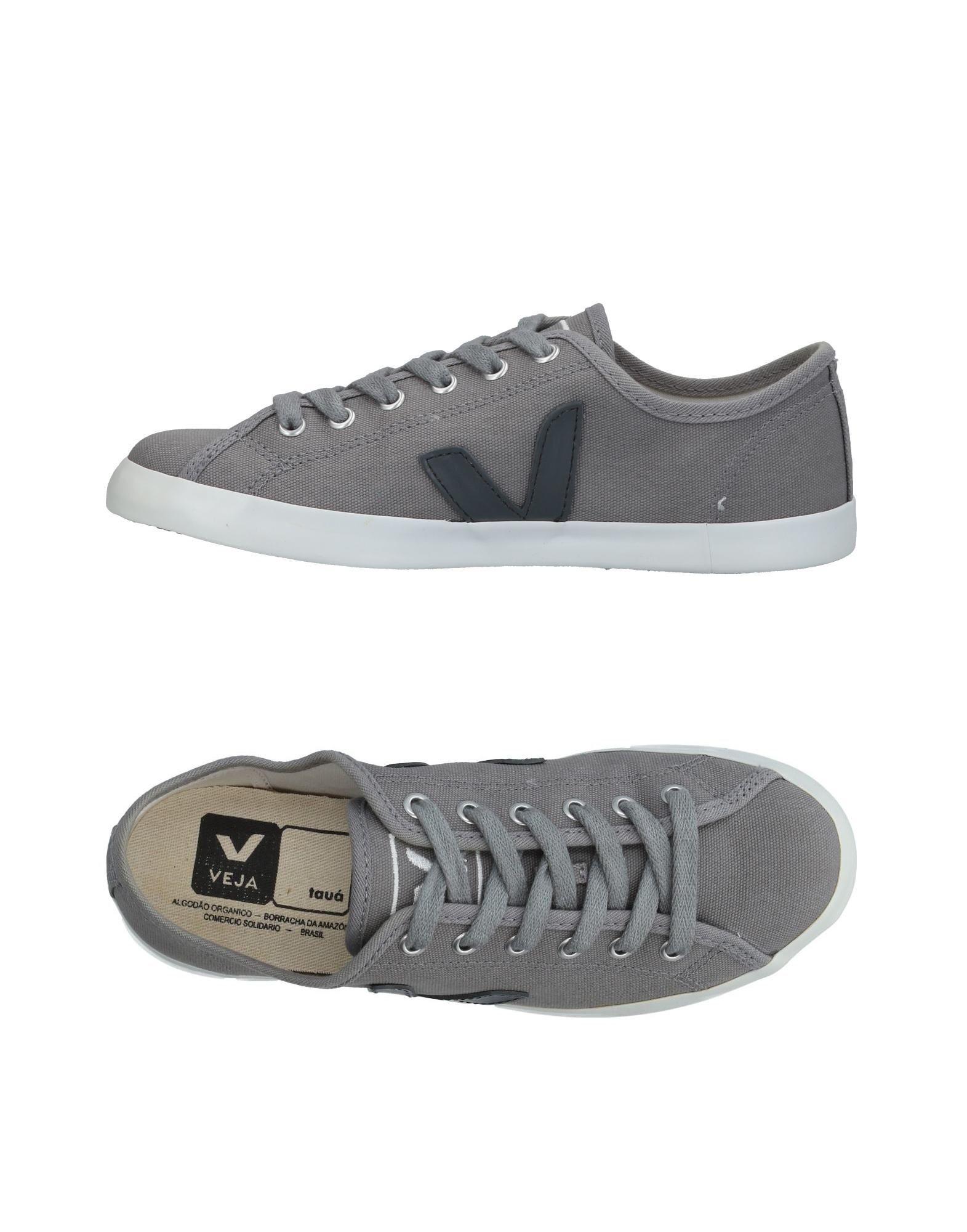Veja Sneakers Sneakers Veja Damen  11419666LG  c80801