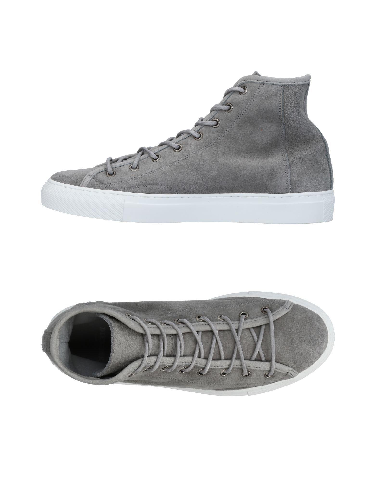 Moda Sneakers Diemme Uomo - 11419680PS