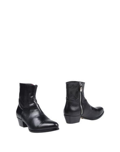 Los últimos zapatos de descuento para hombres Chelsea y mujeres Botas Chelsea hombres Cesare Paciotti Mujer - Botas Chelsea Cesare Paciotti   - 11419701OQ 8050e7