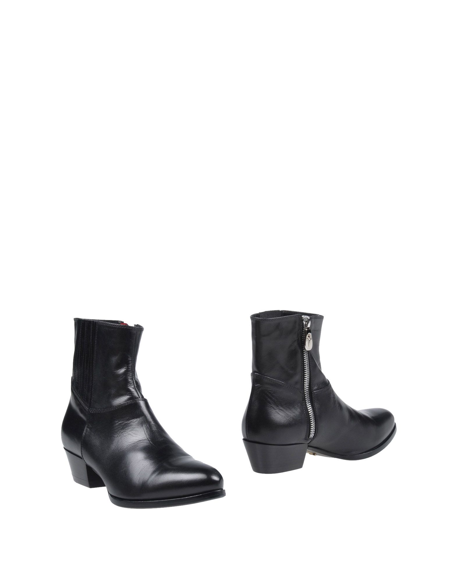 Cesare 11419701OQ Paciotti Chelsea Boots Damen  11419701OQ Cesare Neue Schuhe 3fd8a7