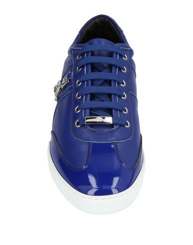 VERSACE Sneakers Niedriger Versandverkauf Online npAbM