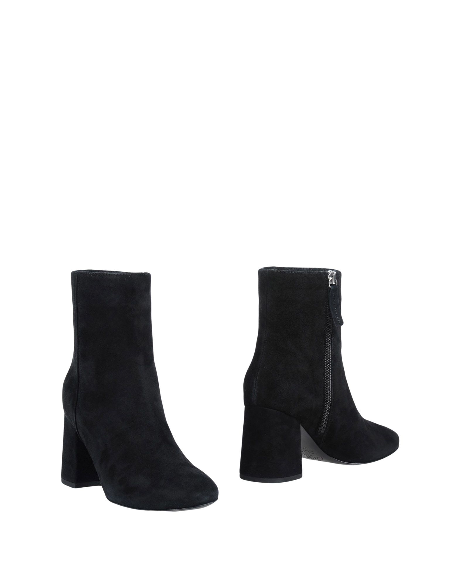 Bottine Carla G. Femme - Bottines Carla G. sur