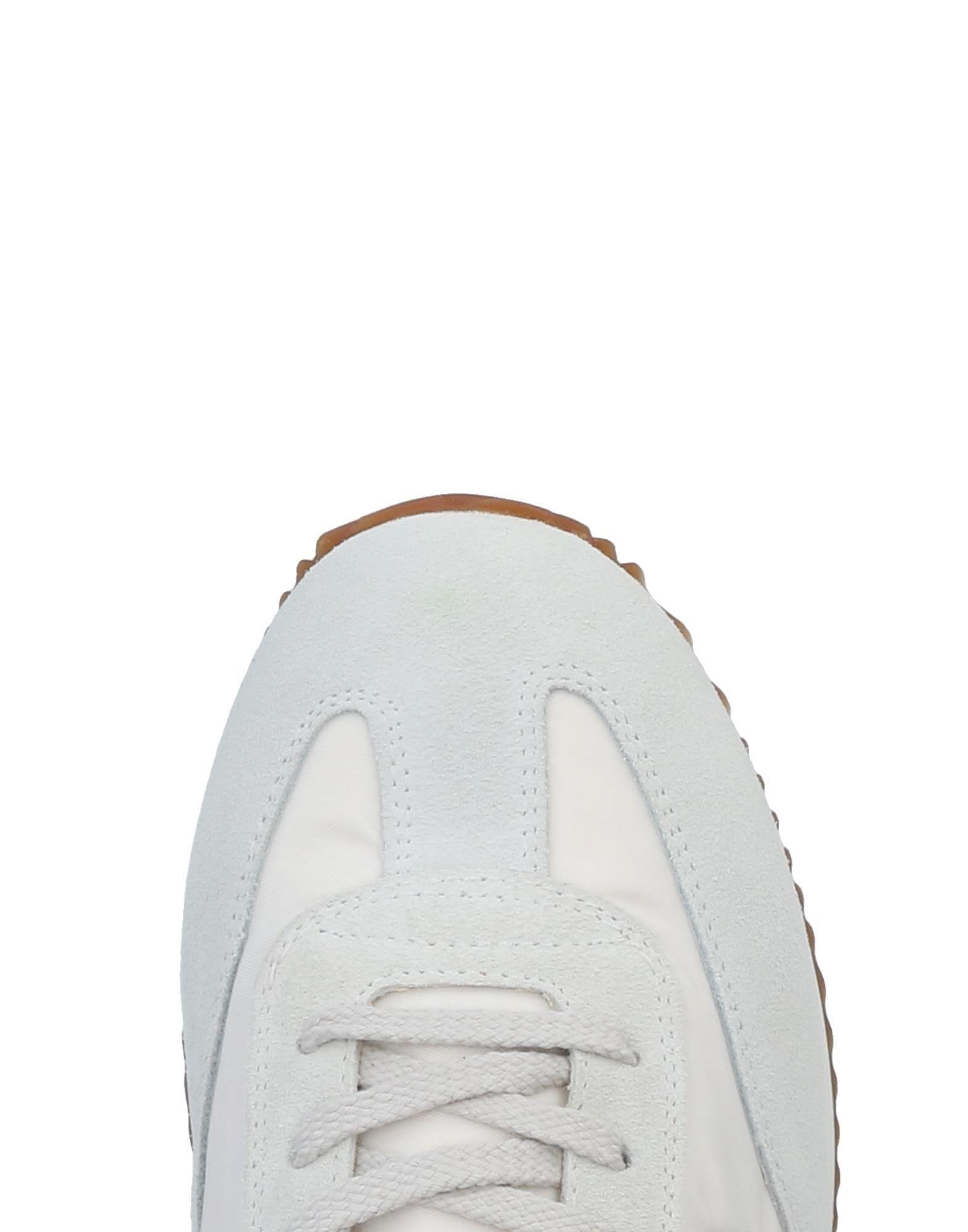 Sneakers Valsport Homme - Sneakers Valsport sur
