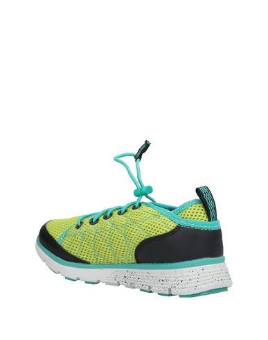 TIMBERLAND TIMBERLAND Sneakers Sneakers TIMBERLAND Sneakers HqUwUdvg