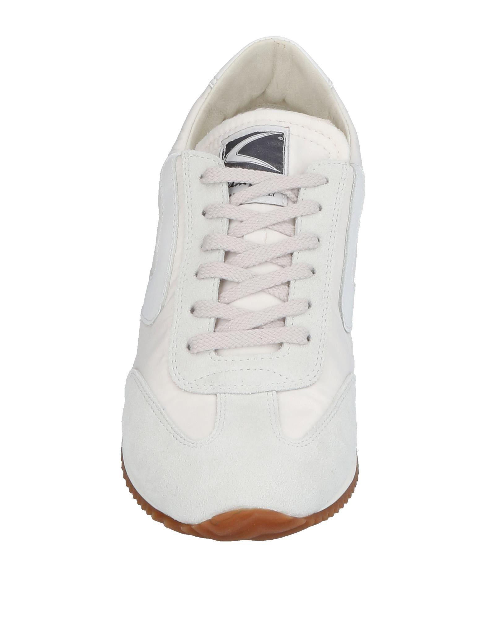 Sneakers Valsport Femme - Sneakers Valsport sur