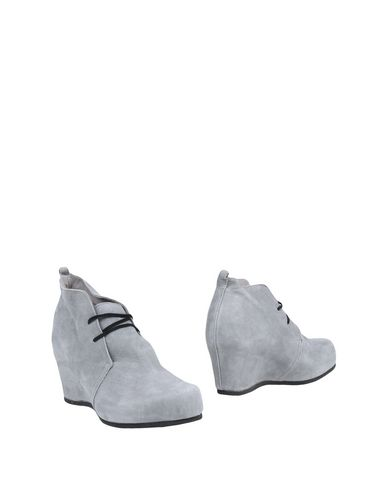 FOOTWEAR - Ankle boots Peter Non Clearance Find Great zbGNcFuqL