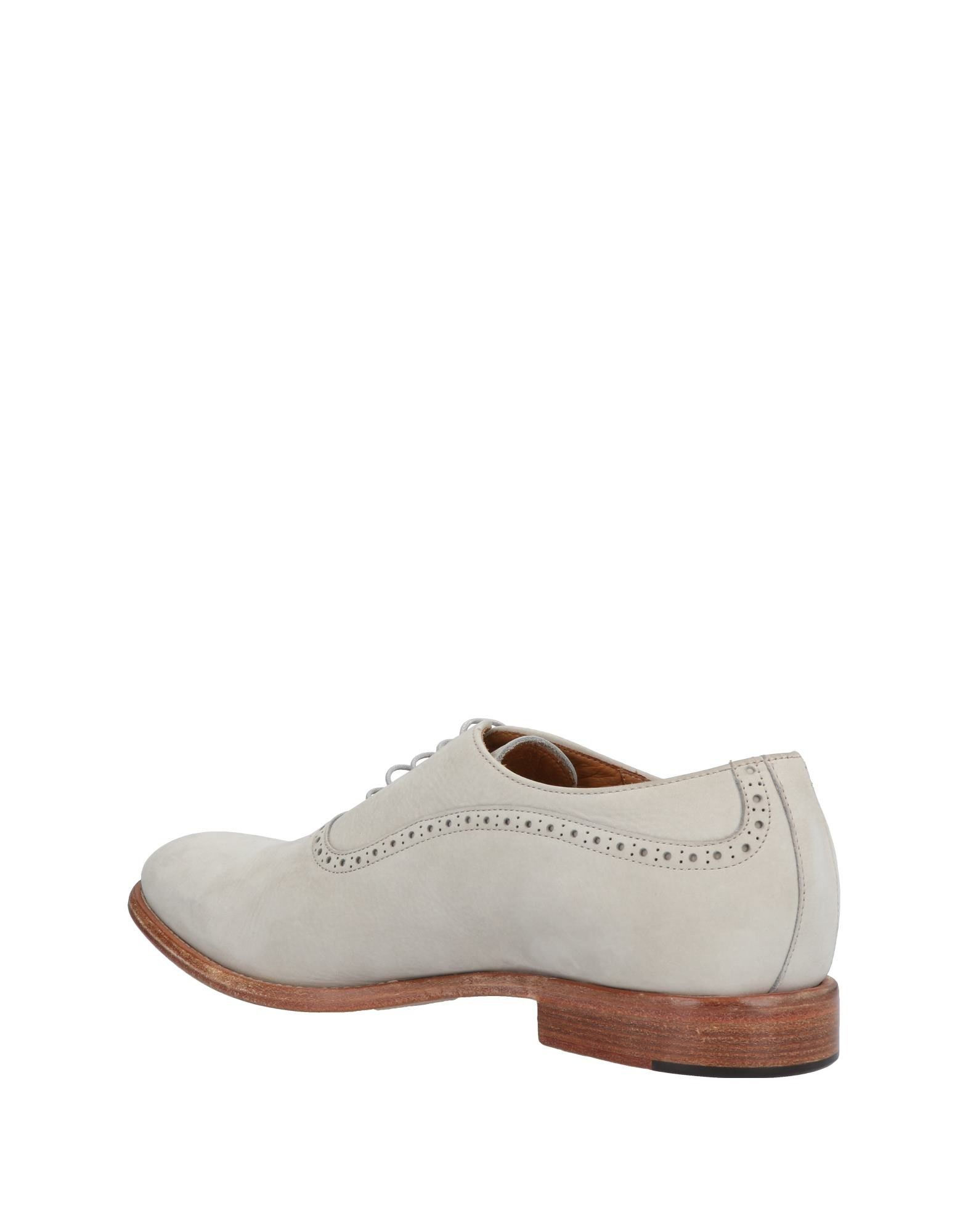 CHAUSSURES - Chaussures à lacetsBrooks Brothers qhOWlppha