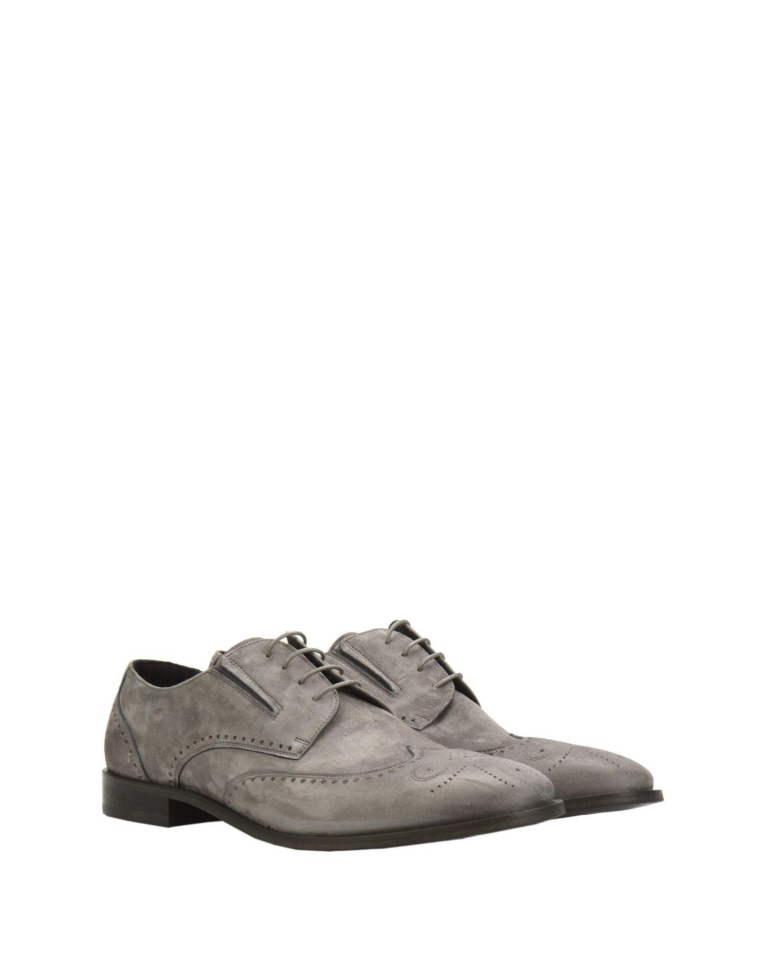 Chaussures À Lacets Maldini 618 - Homme - Chaussures À Lacets Maldini sur