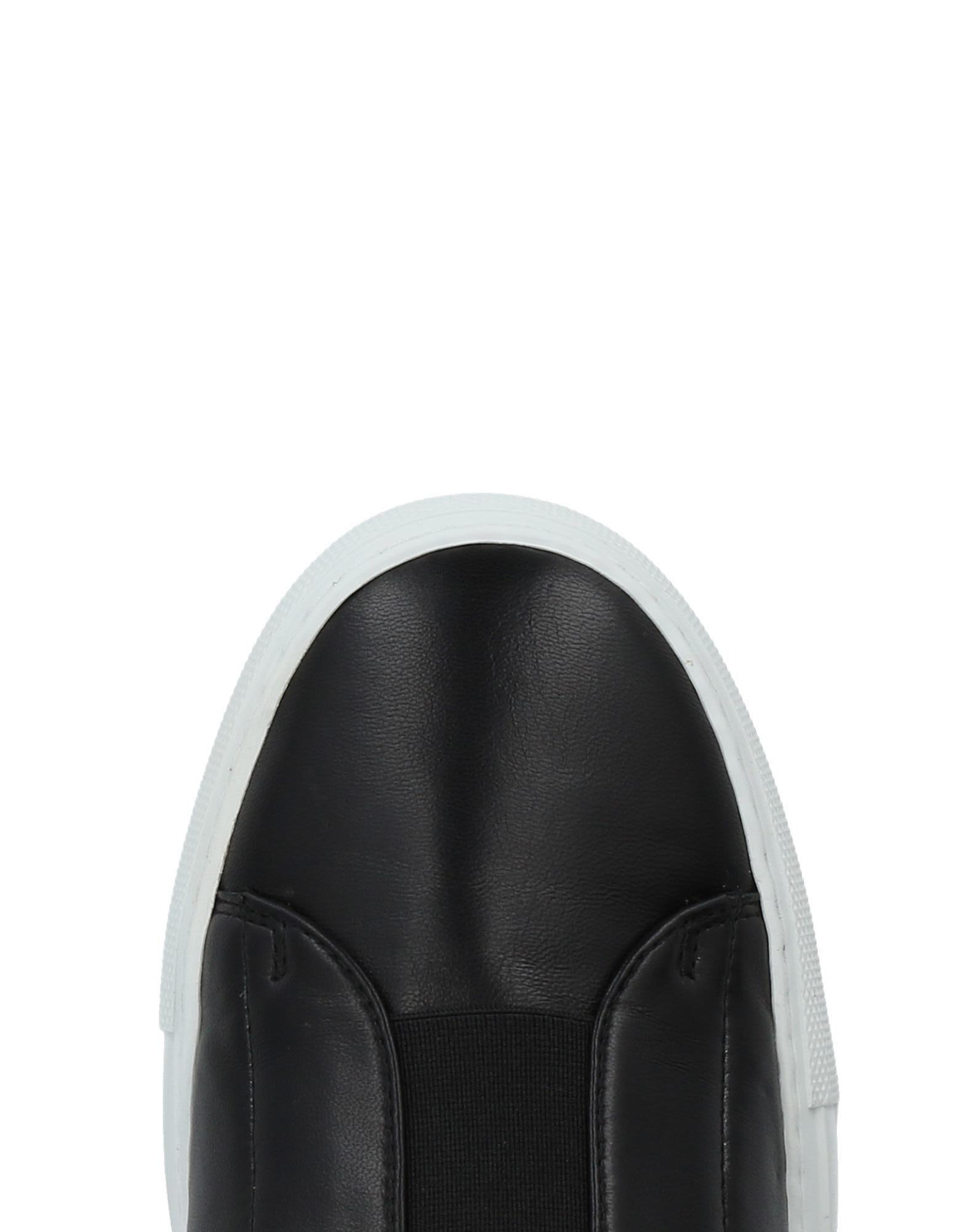 Sneakers Versace Femme - Sneakers Versace sur