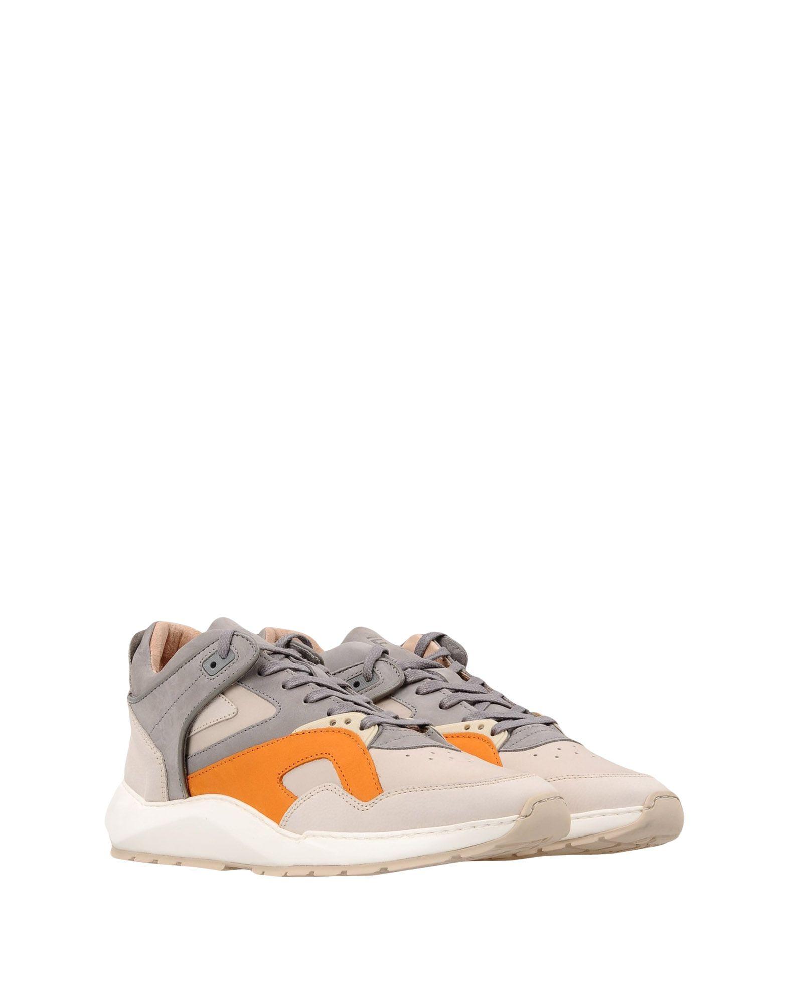 Filling Pieces Sneakers Herren  11419775AF Gute Gute Gute Qualität beliebte Schuhe 3615f5