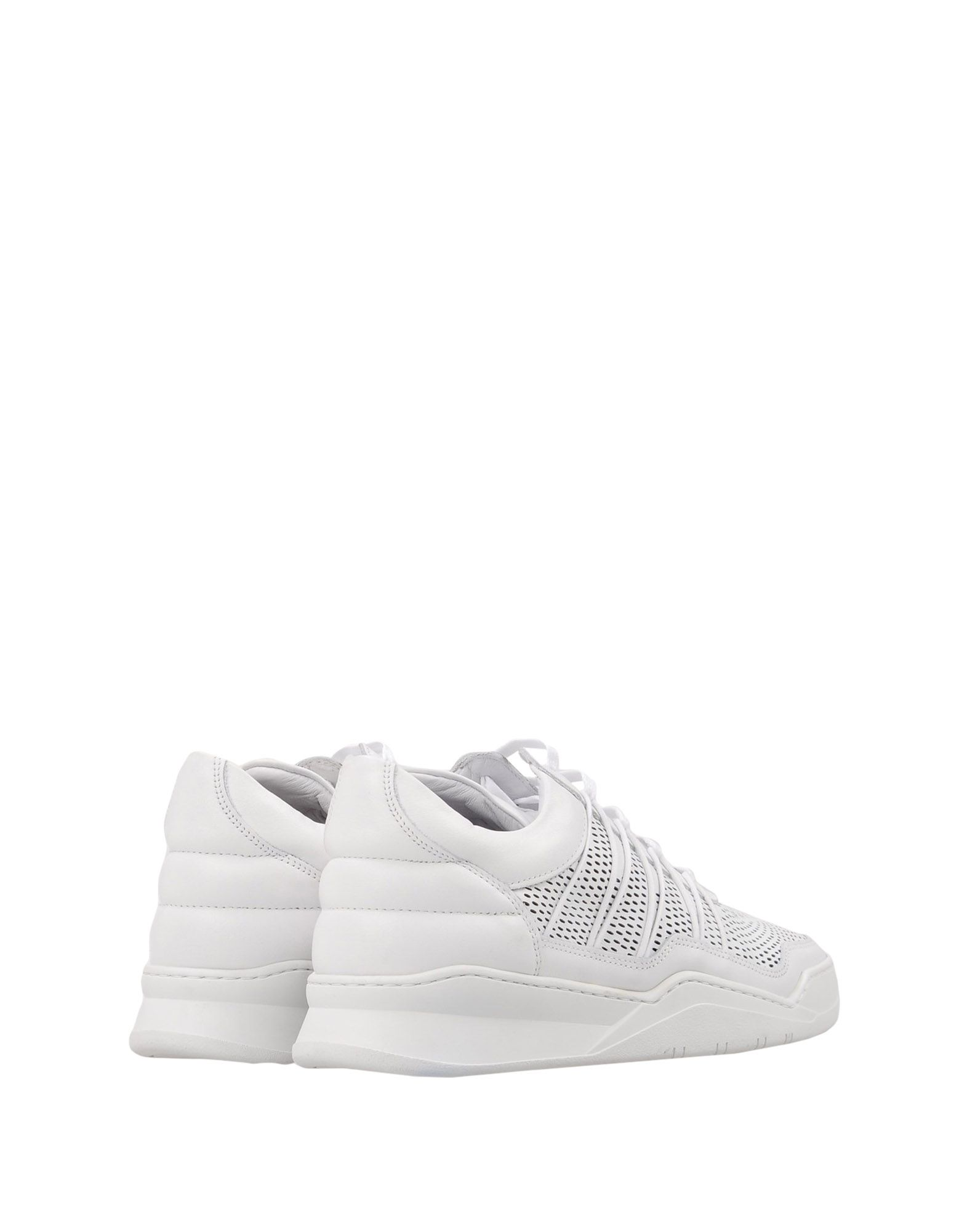 Filling Pieces Sneakers  Herren  Sneakers 11419784EJ e6f3de