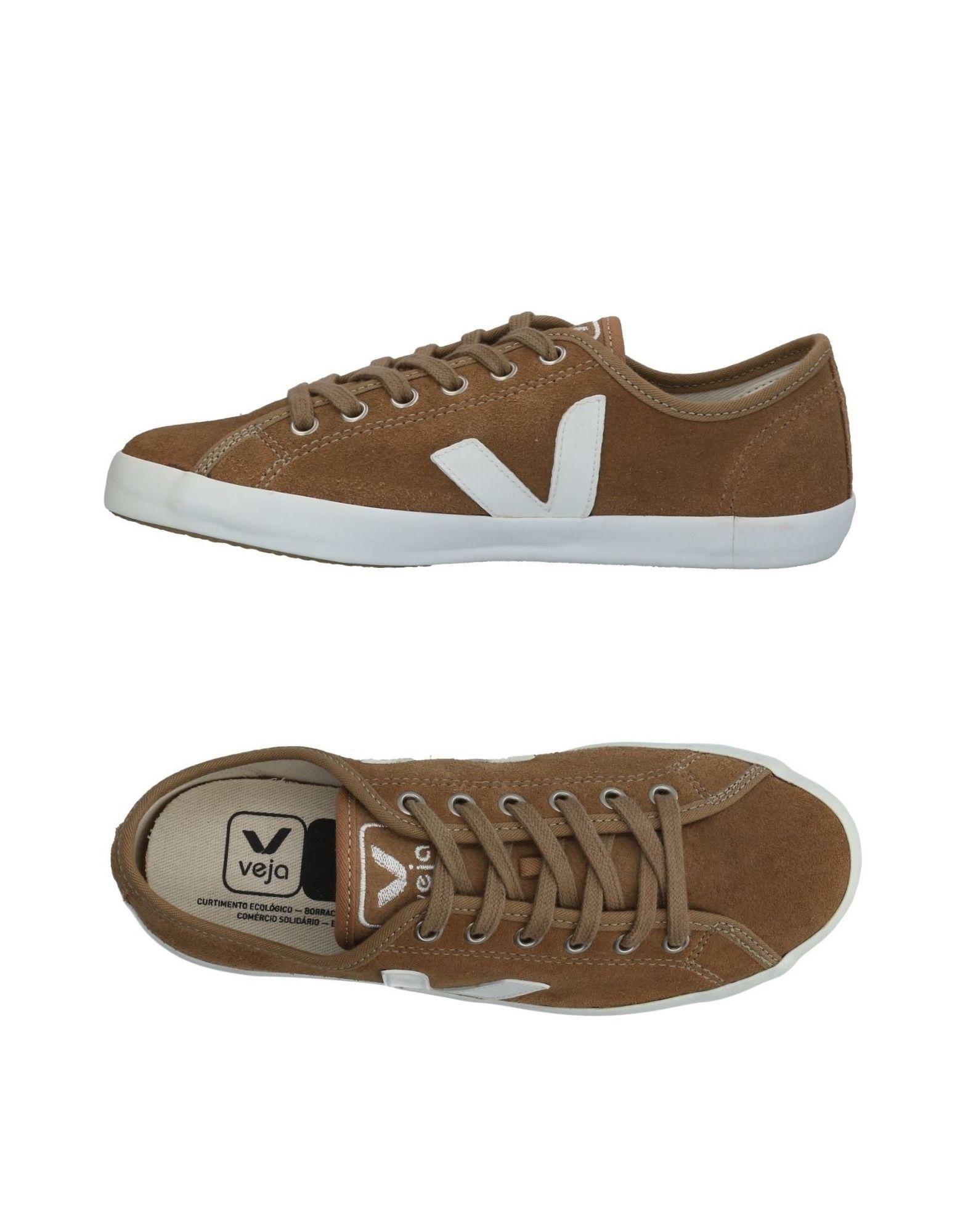 Sneakers Veja Donna - Acquista online su