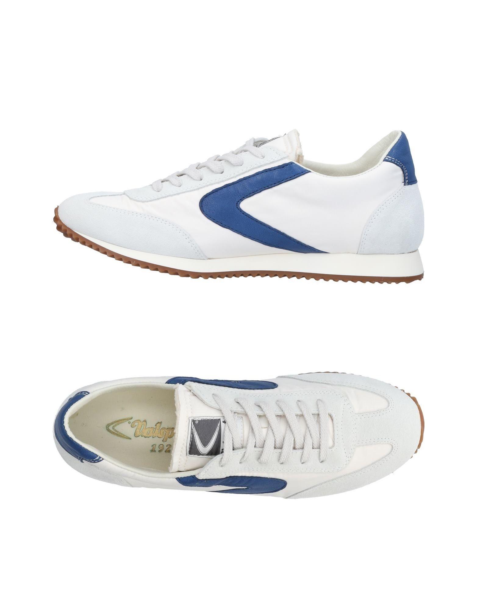 Sneakers Valsport Uomo - Acquista online su