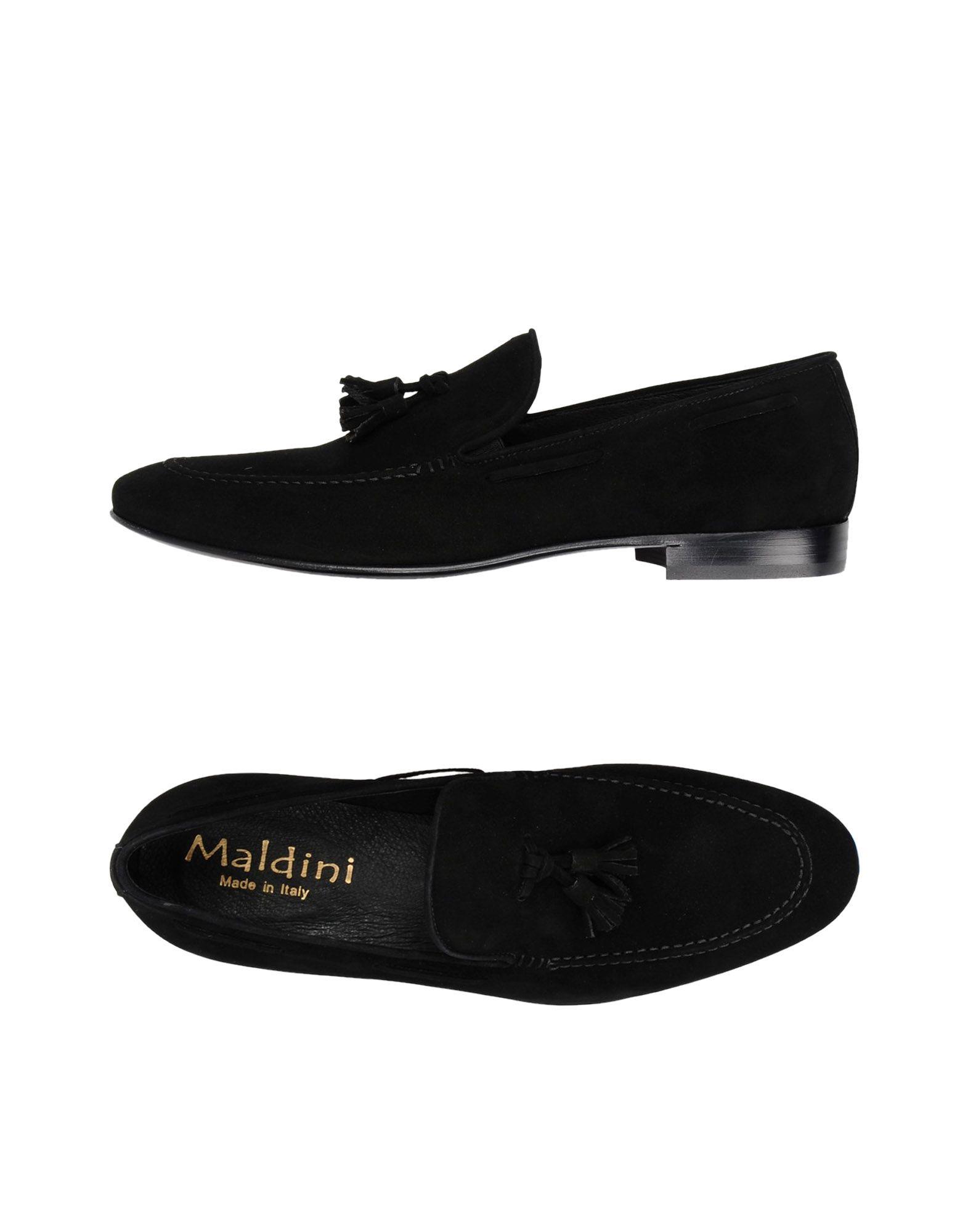 Maldini lohnt 742 Gutes Preis-Leistungs-Verhältnis, es lohnt Maldini sich,Billig-2684 0b635e