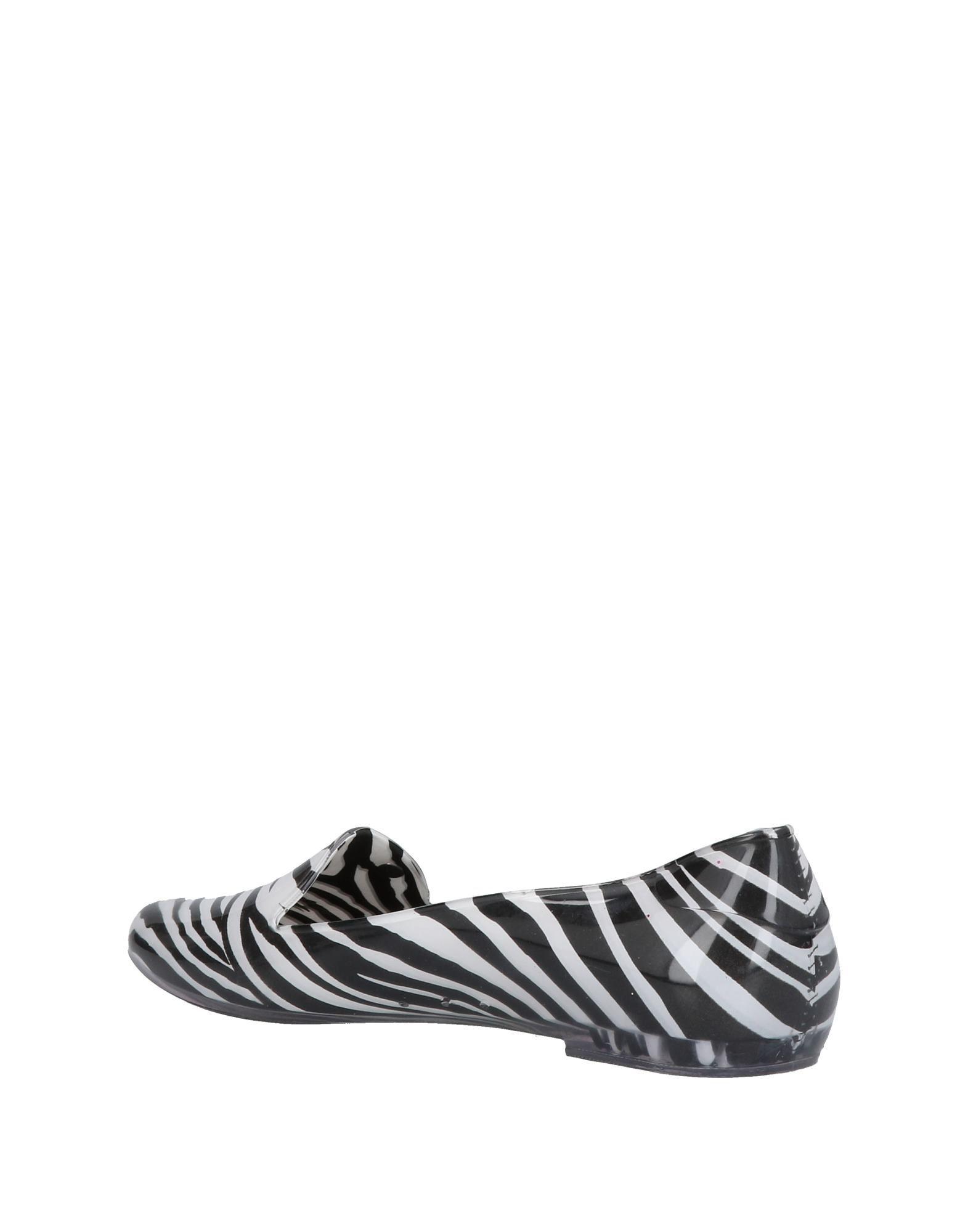 Schuhe Melissa Mokassins Damen  11419805HL Heiße Schuhe  278594