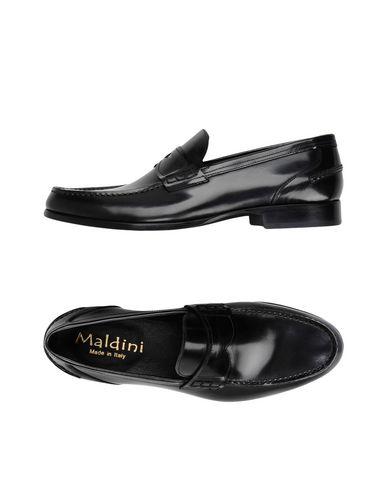 Zapatos con descuento Mocasín Maldini 8979 - Hombre - Mocasines Maldini - 11419806CW Burdeos