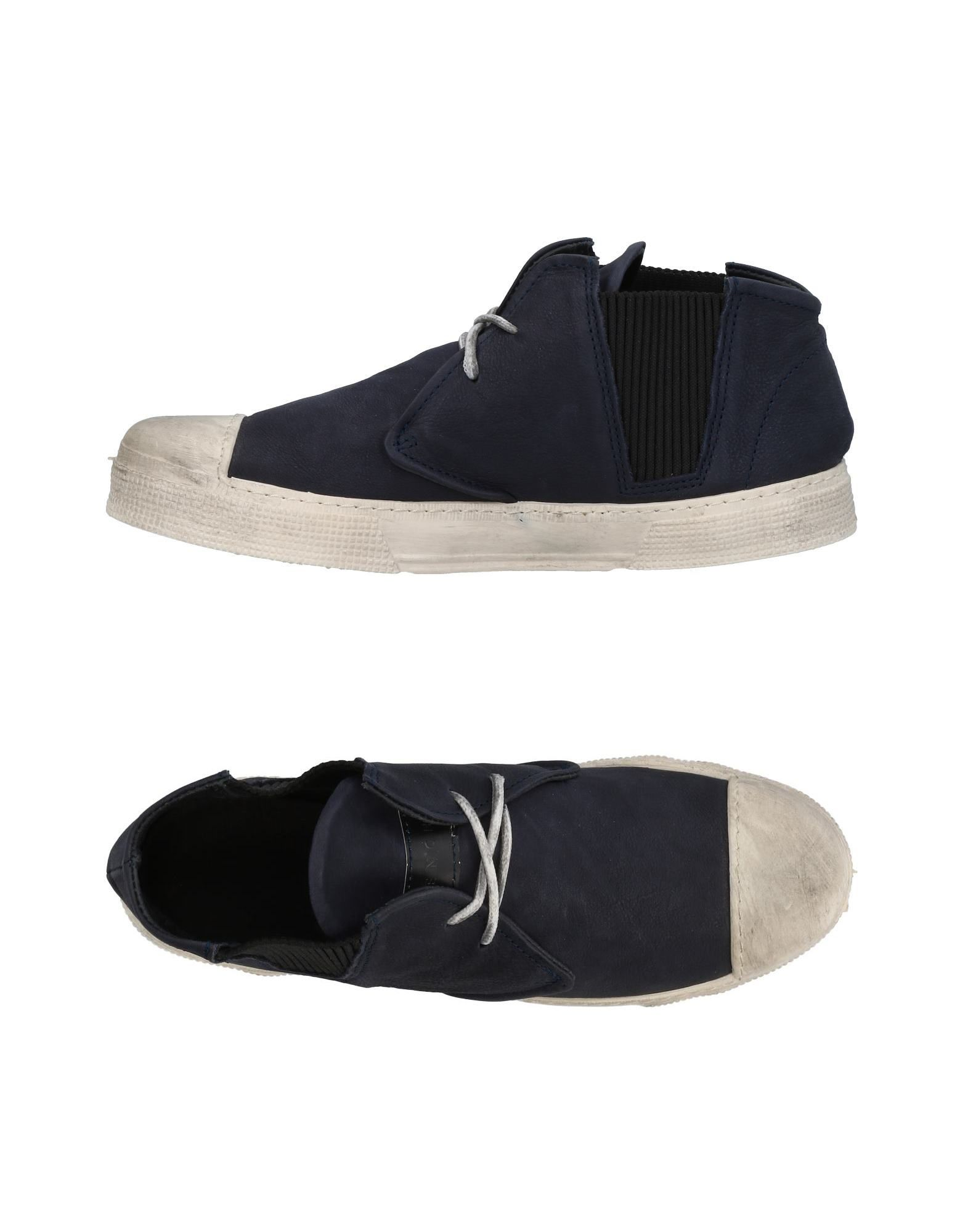 Sneakers Gienchi Uomo - Acquista online su