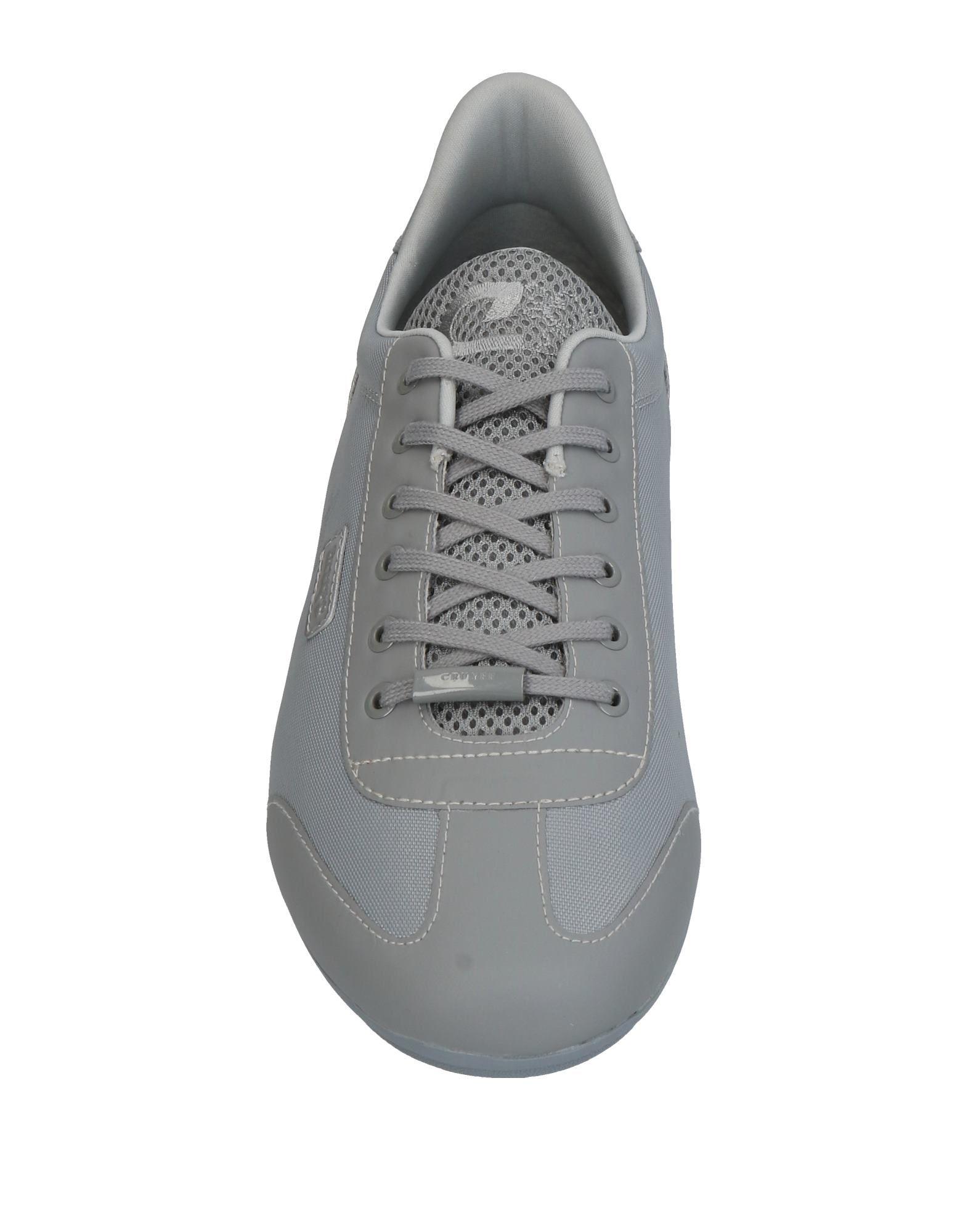 Sneakers Cruyff Homme - Sneakers Cruyff sur