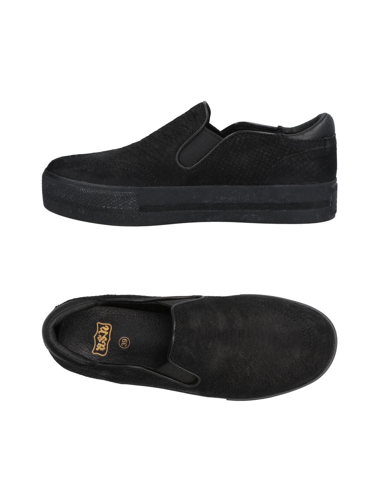 Moda Sneakers Ash Donna 11419829HM - 11419829HM Donna 4f1a6c