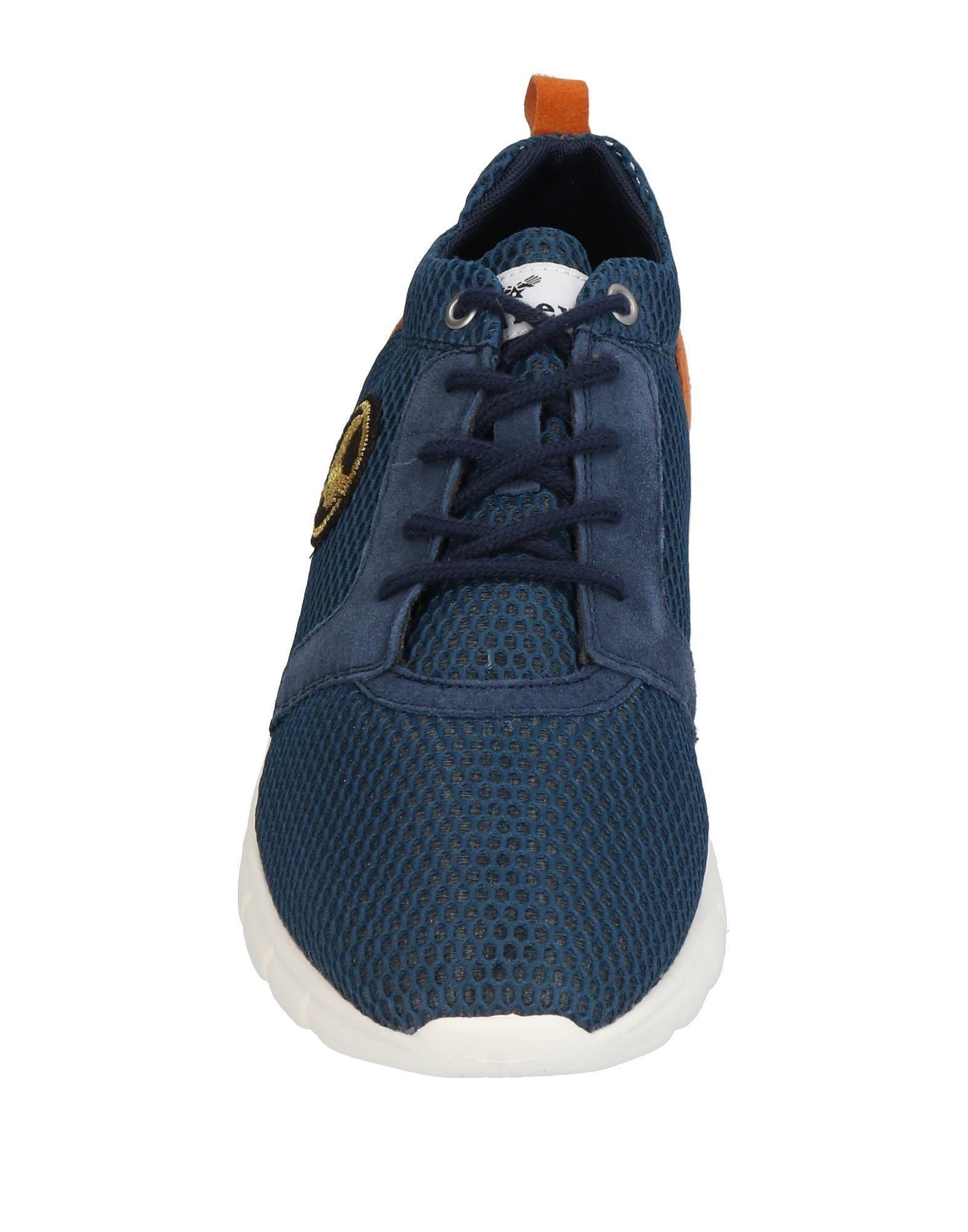 Sneakers Avirex Homme - Sneakers Avirex sur