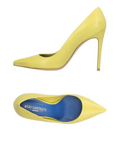 Aldo Castagna Shoe For salg 2014 nyeste salg billige priser lRXe3a